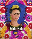 Frida Kahlo 2009 (3411802103) by Kahlo, Frida