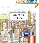 Annos Usa