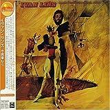 Somos Todos Iguais Nesta Noite by Toshiba EMI Japan