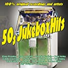 50s Jukebox Hits