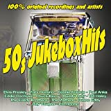 Music - 50s Jukebox Hits