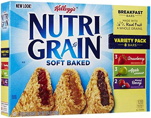 nutri-grain-bars-variety-pack-1040-ounces