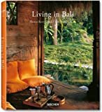Living in Bali: 25 Jahre TASCHEN