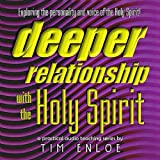 Developing Friendship with the Holy Spirit Chapter 6