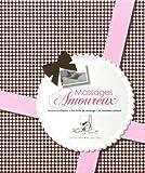 echange, troc Kavida Rei - Massages amoureux : toutes les techniques pour accroître le plaisir
