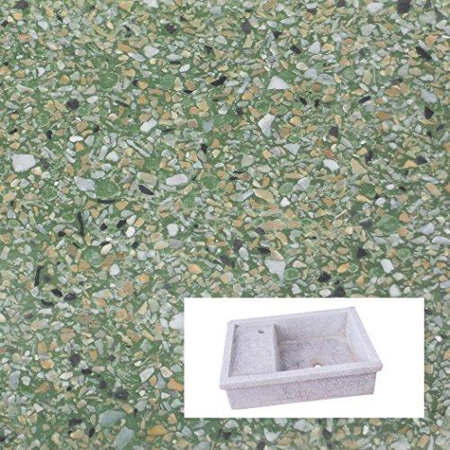 lavello-da-giardino-cm71x52x20h-verde-levigato
