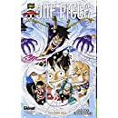 One piece - Edition originale Vol.68