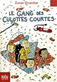 Le Gang des culottes courtes