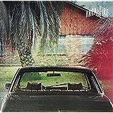 Suburbs (Vinyl)