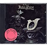 Best Of Judas Priest (US Import)