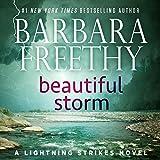Beautiful Storm: Lightning Strikes, Book 1