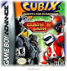 more systems game boy advance games