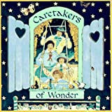 Caretakers of Wonder (0671760521) by Edens, Cooper
