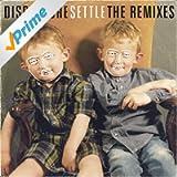 You & Me (Flume Remix) [feat. Eliza Doolittle]