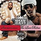 Speakerboxxx / The Love Below