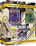 echange, troc Vintage Bike Collection [Box Set] [Import anglais]