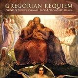 Gregorian Requiem/Chants of Th