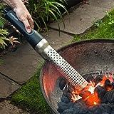 Looftlighter 70018 Fire Lighting Tool