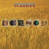 Original Album Classics by Kansas (2015-08-03)