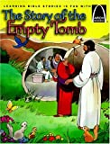 The Story of the Empty Tomb - Arch Books (0570075440) by Bryan Davis
