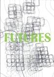 img - for Futures Architecture Rensselaer