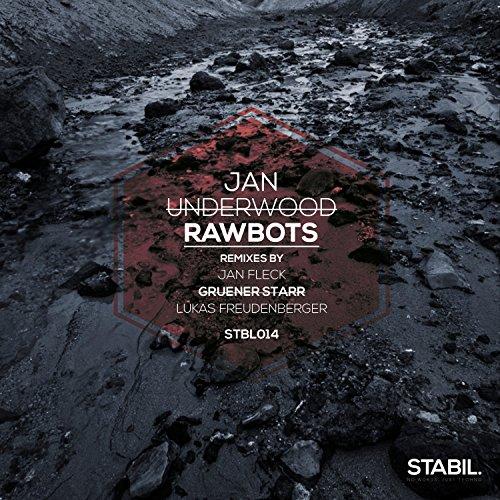Jan Underwood-Rawbots-WEB-2015-LEV Download