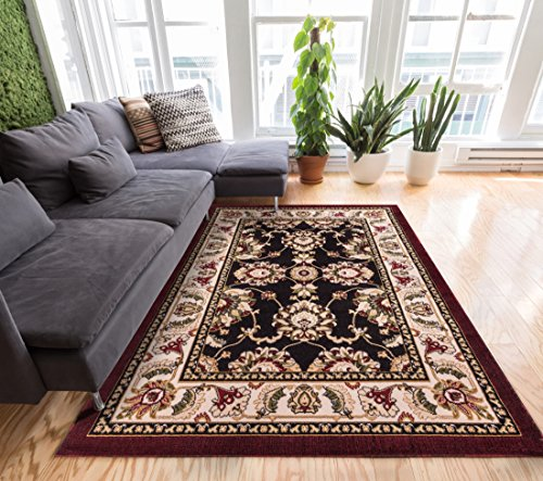 herati-floral-green-traditional-oriental-sarouk-medallion-modern-floral-5x7-5-x-72-area-rug-easy-car