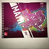 img - for Texas Math TEKS Course 2 Volume 1(Teacher Walkaround Edition) book / textbook / text book