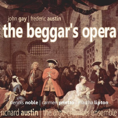the-beggars-opera