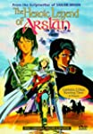 Heroic Legend/Arislan