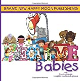 img - for Bedtime Babies: Afraid of Monsters No More-Goodnight Magic Shoes-Noemi Waits for Tomorrow (Volume 1) book / textbook / text book