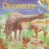 Dinosaursby Peter Zallinger