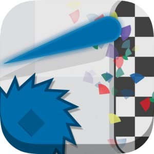 Fast FingerTM from BluBox, Inc.