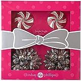 Lindsay Phillips Switchflops Jingle Jingle Snap Box Set