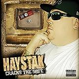 echange, troc Haystak - Cracks the Safe