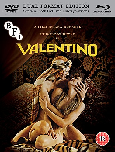 valentino-limited-edition-dual-format-dvd-blu-ray
