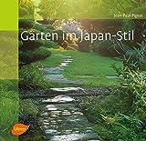 Image de Gärten im Japan-Stil