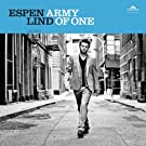 Army Of One (Telenor Exclusive)