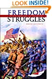 Freedom Struggles: African Americans and World War I