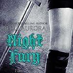 Night Fury: First Act | Belle Aurora