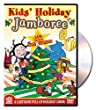 Kids Holiday Jamboree by Direct Source Label