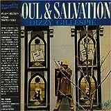 echange, troc Dizzy Gillespie - Soul & Salvation