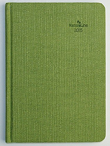 Alpha Edition 165548 Minitimer Nature Line Lime Agenda Settimanale 2016 107 X 152 cm 192 Pagine PDF