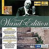 echange, troc Beethoven, Haydn, Casadesus, Greutter - Piano Concertos No. 4 / Symphony No. 92 / Violin