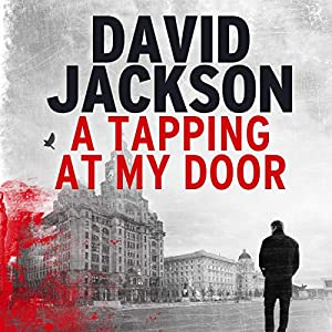 A Tapping at My Door Audiobook