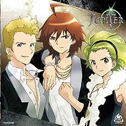 THE IDOLM@STER Jupiter