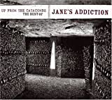 Up from the Catacombs: The Best of Jane's Addiction thumbnail