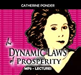 img - for Dynamic Laws of Prosperity Lectures [CD on Demand] book / textbook / text book