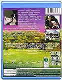 Image de Babe maialino coraggioso [Blu-ray] [Import italien]