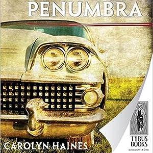 Penumbra Audiobook